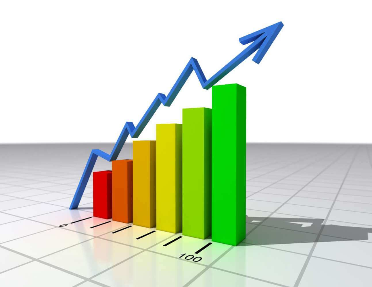 ConformGest Aumento capitale sociale