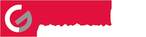 ConformGest - Logo