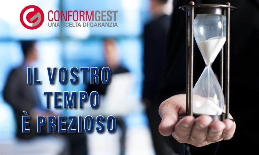 TEMPO MEDIO DI RISPOSTA 22,5 MINUTI!!